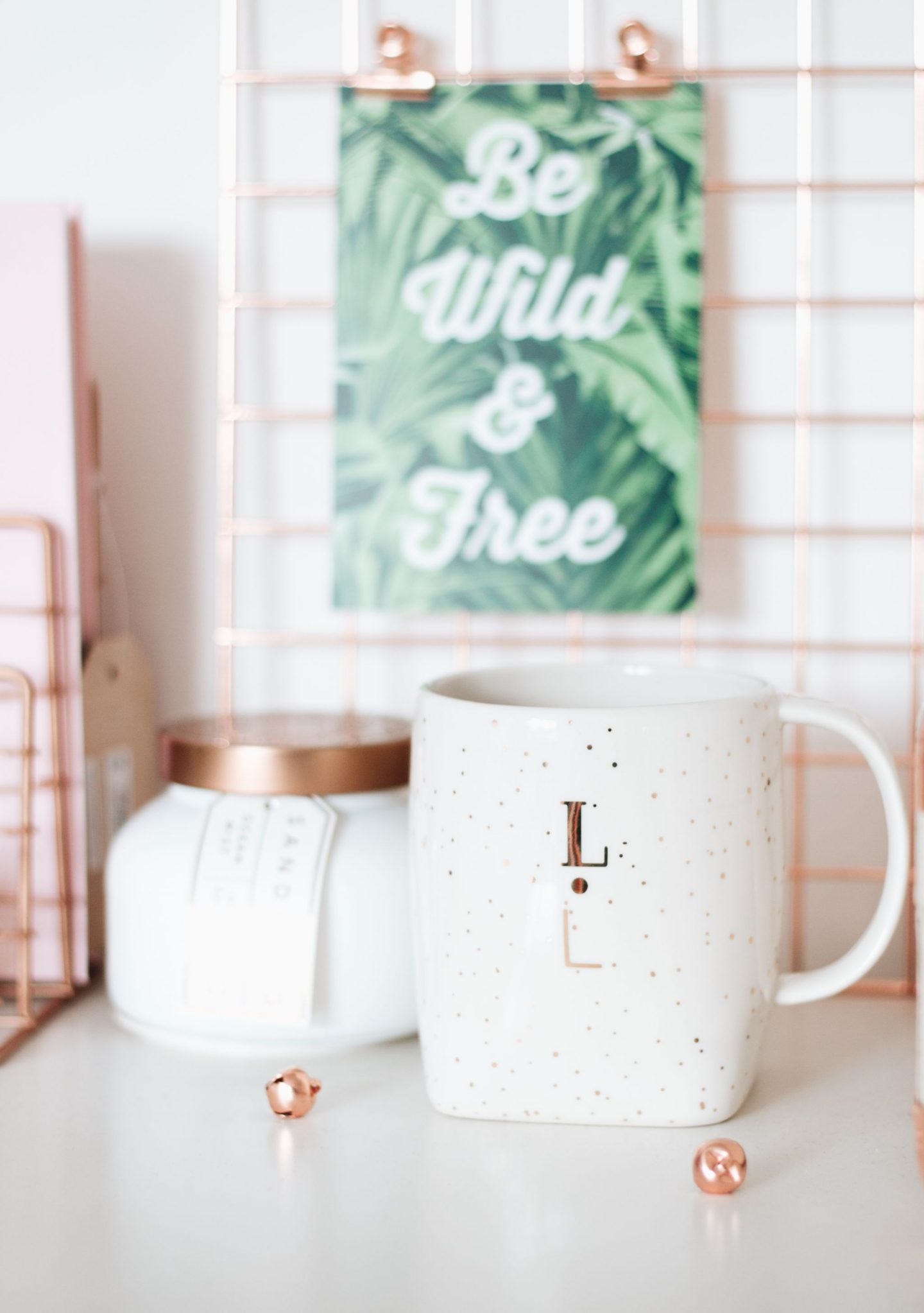 interior design, homeware, home, harvey jones, sponsored post, rose gold, lifestyle, photography, beauty, fashion,
