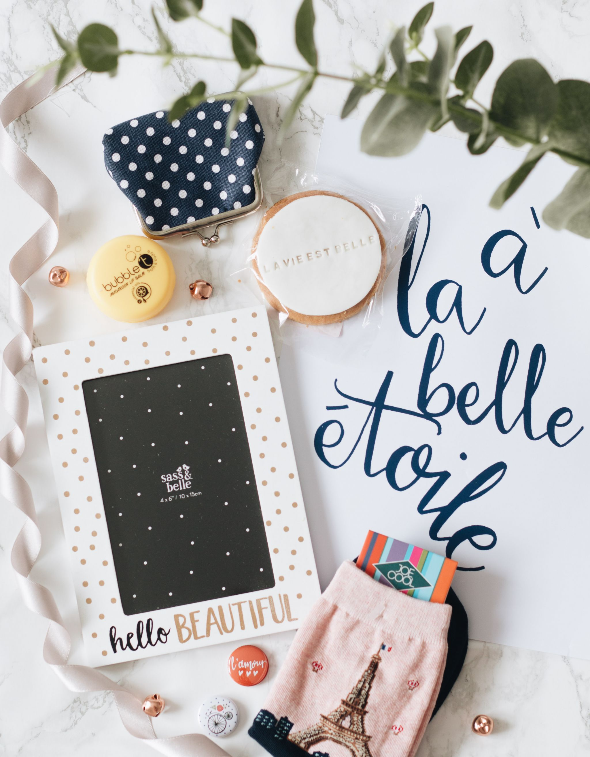 forever september, treat yourself with treatbox, treatbox, subscription box, subscription service, lifestyle, beauty, fashion, parisian theme, blogger,