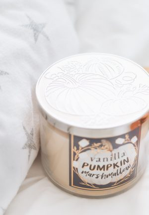 5 things im looking forward to this autumn, forever september, autumn, seasonal, 5 things, chatty, beauty, lifestyle, bath and body works, cinnamon, pumpkin, spice, marshmallow, fire, fashion, winter fashion, asos, stranger things, autumnal vibe