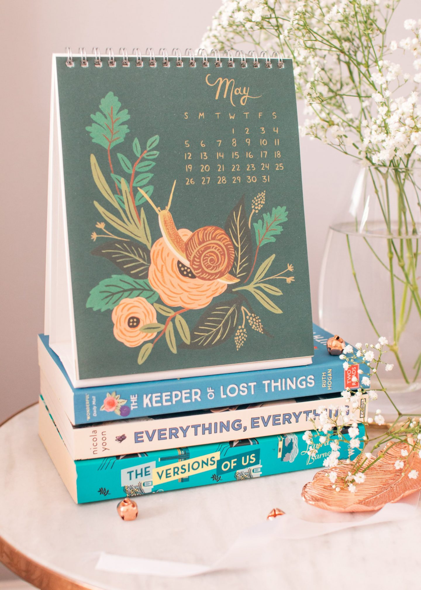 forever september, whats on my summer reading list, reading list, books, book, reading, read, novel, the keeper of lost things, everything everything, the versions of us, why social media is ruining your life, bookshelf, book blogger, lifestyle,